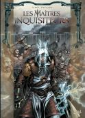 Maitres inquisiteurs 2