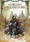 Maitres inquisiteurs 5
