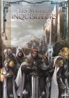 Maitres inquisiteurs 6