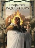 Maitres inquisiteurs 8
