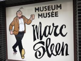 Marc sleen 1