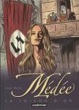 Medee 1