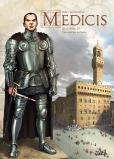 Medicis IV