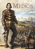 Medicis 3