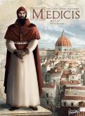 Medicis 5