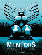 Mentors 2