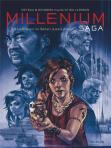 Millenium saga 3