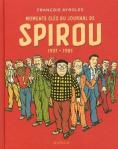 Moments cles du journal de spirou