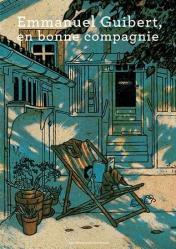 Monographie emmanuel guibert