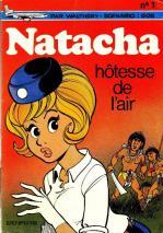 Natacha 1