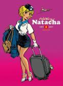 Natacha integrale 6