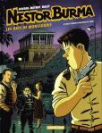 Nestor burma 13