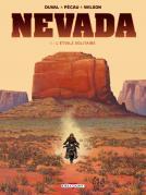 Nevada t1