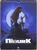 Niourk 1