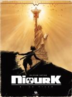 Niourk 2