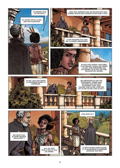 Njinga page 8