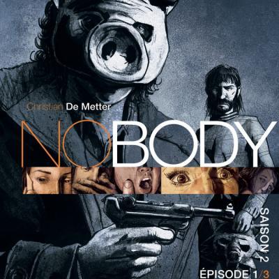 No body 5
