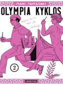 Olympia kyklos 2