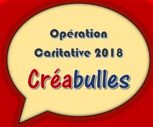 Operation caritative 2019