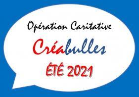 Operation caritative ete 2022