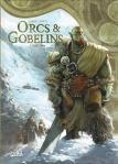 Orcs et gobelins 3