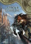 Orcs gobelins 4