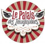 Palais imaginaire
