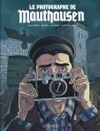 Photographe de mauthausen