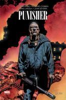 Punisher corben