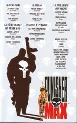 Punishermax 7 planche