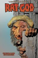 Rat god couv