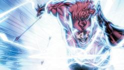 Recit complet justice league 1 titans