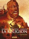 Religion la 1