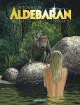 Retour sur aldebaran 3
