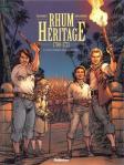 Rhum heritage 2