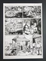 Rhum heritage p 24