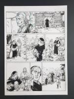 Rhum heritage p 26