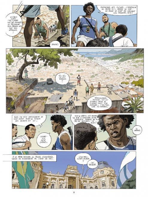 Rio 4 page autre