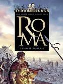 Roma 2 erbetta