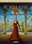 Roxelane la joyeuse 2