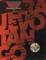Sarajevo tango