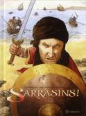 Sarrasins 1 erbetta