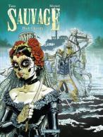 Sauvage 5