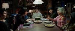 Seven sisters bande 2