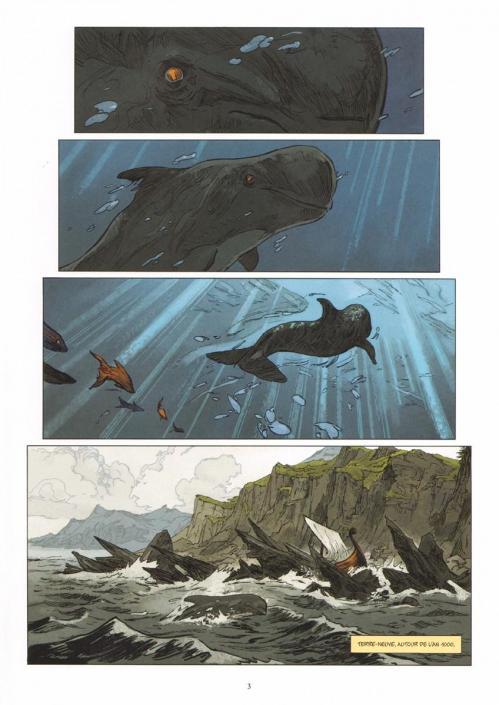 Sigrid page 3