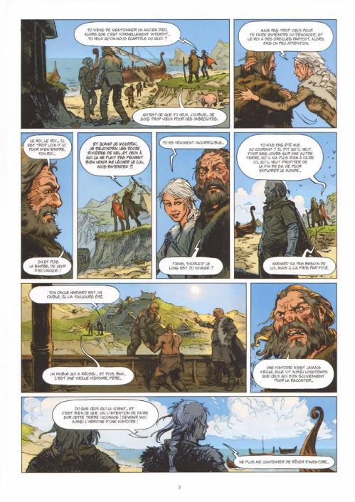 Sigrid page 7