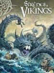 Sirenes vikings 1