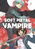 Soft metal vampire 1