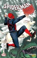 Spider man 1602