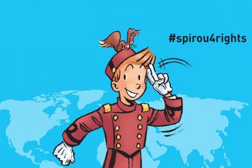Spirou4rights